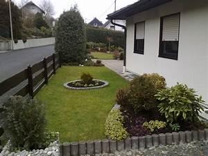 Zählt Terrasse Zur Wohnfläche : bilder ~ Lizthompson.info Haus und Dekorationen