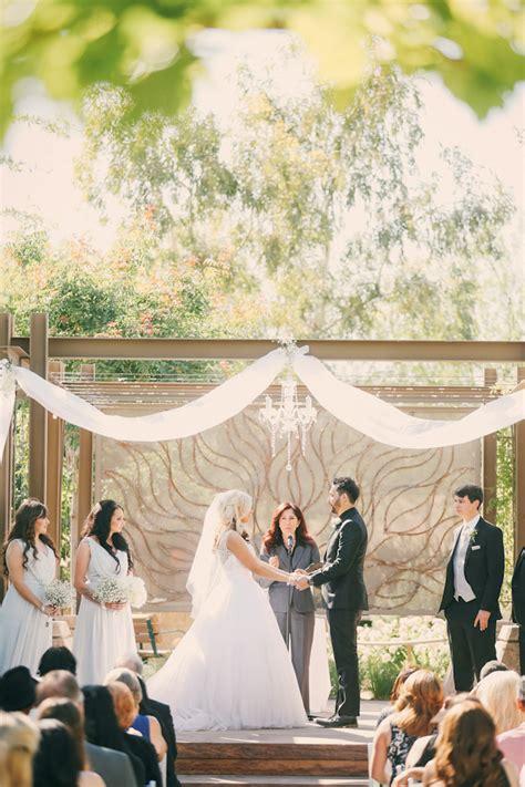 springs preserve wedding utah wedding photographerutah