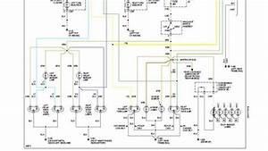 1996 Gmc Sierra Headlight Wiring Diagram : 1994 gmc sierra i have no left dirrectional and no brake ~ A.2002-acura-tl-radio.info Haus und Dekorationen