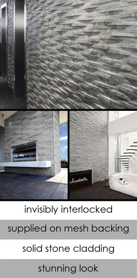 stone wall cladding tiles uk supplier
