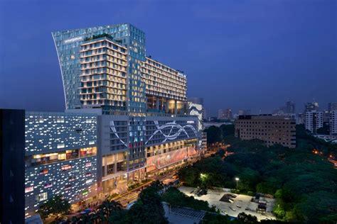 singapore unique luxury hotels    bel