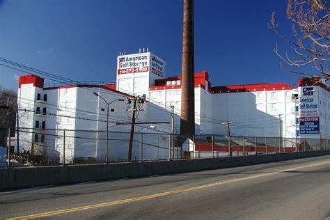 storage units clifton staten island ny american  storage