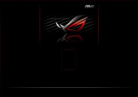 Asus Animated Wallpaper - asus rog wallpaper 3508x2480 282845 wallpaperup