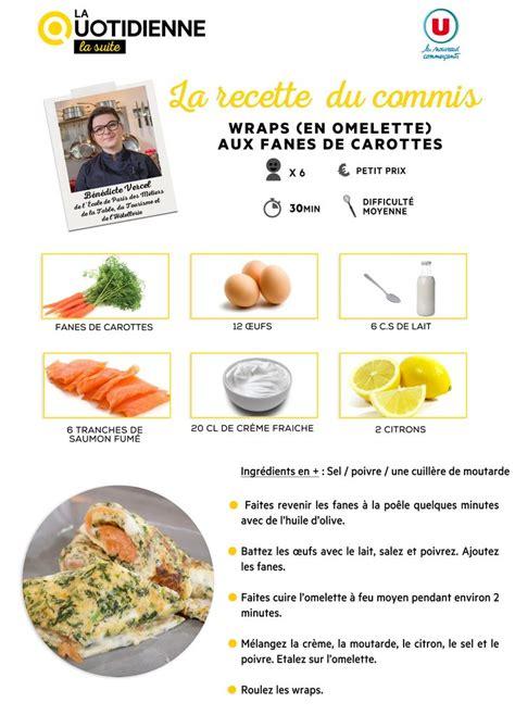 cuisine plus tv recettes les 62 meilleures images du tableau recettes farida sur recette de les vidéos et