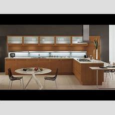 New Modern Kitchen Designs !! Latest Modular Kitchen