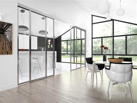portes de cuisine sur mesure portes de séparation de pièces coulissantes sur mesure