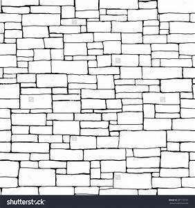 White walls clipart - Clipground