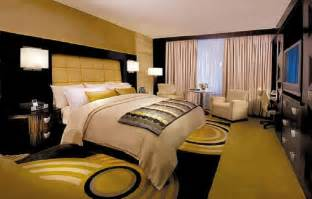 decorating ideas for master bedrooms best design master bedroom decorating ideas 2013 master bedroom decor master bedroom set