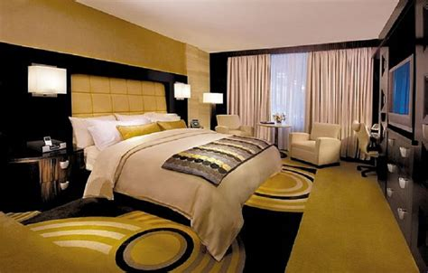 Best Design Master Bedroom Decorating Ideas 2013, Master