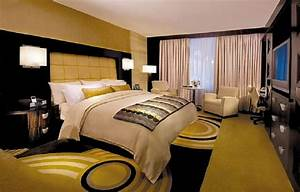 best master bedroom ideas photos and video With the best master bedroom design