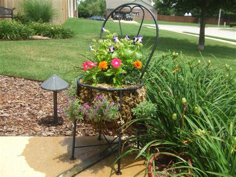 Garten Umgestalten  Schaffen Sie Eine Nachhaltige