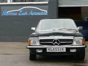 Mercedes Slc Kaufen : mercedes benz sl klasse oldtimer kaufen classic trader ~ Kayakingforconservation.com Haus und Dekorationen