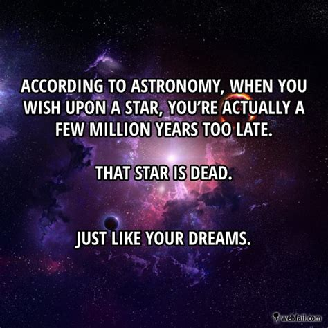 Astronomy Memes - according to astronomy meme picture webfail fail pictures and fail videos