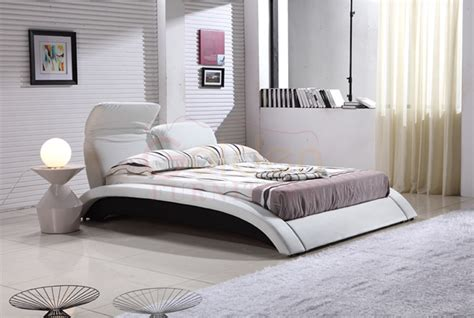 Furniture Row King Bedroom Sets