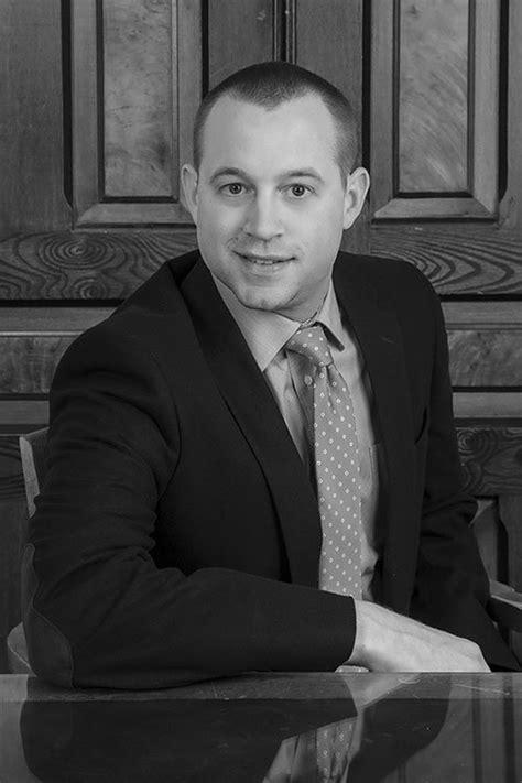 Attorney Aaron Mullen | Mullen Associates PLLC