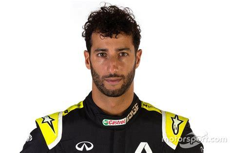 Daniel ricciardo is a british youtube channel with over 202.00k subscribers. Daniel Ricciardo Profile - Bio, News, High-Res Photos & High Quality Videos