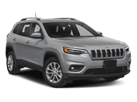 2019 Jeep Anti Theft Code by 2019 Jeep Anti Theft Code Car Price Review