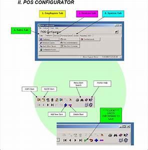 Micros 3700 Pos System Manual