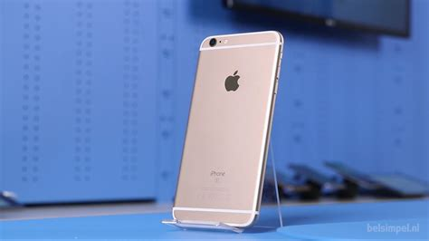 iphone 6s review apple iphone 6s plus review my addiction to technology