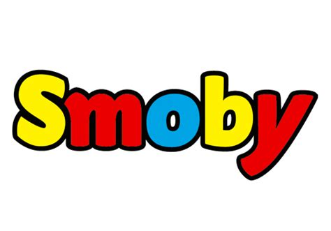 cuisine chef smoby accueil