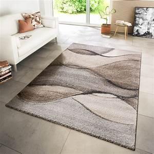 Teppich Stern Beige : teppich braun beige perfect full size of modernes hauselegant moderne wohnzimmer in braun beige ~ Whattoseeinmadrid.com Haus und Dekorationen