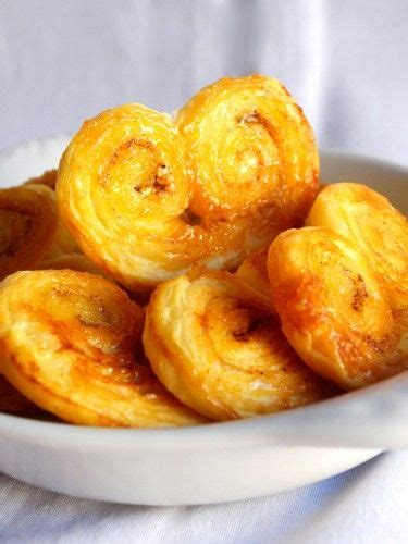 pate a crepe au sarrasin sans repos les 20 meilleures id 233 es de la cat 233 gorie pancakes sans repos sur crepe au sarrasin