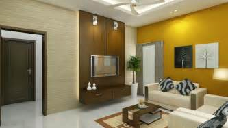 beautiful interiors indian homes beautiful interior modern indian house design modern house design