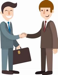 Offre D Emploi Perpignan Pole Emploi : offre d 39 emploi pole emploi ~ Dailycaller-alerts.com Idées de Décoration