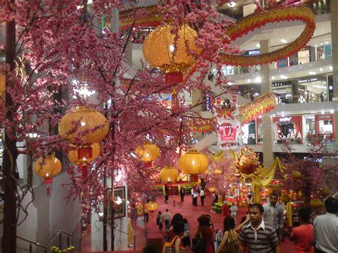 decorations vincent loys  journal