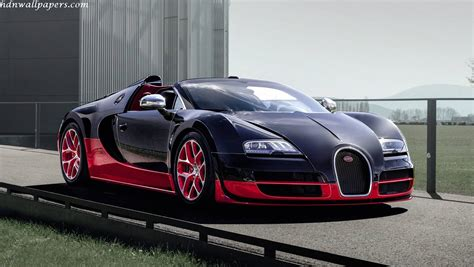 Bugatti Price 2014 23 Wide Car Wallpaper