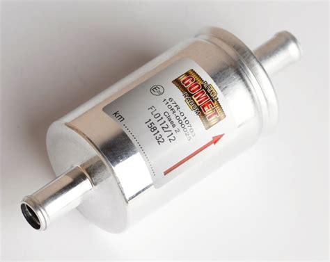 plumbing pipe handrail fl 01 lpg gas filter gomet accessories of lpg 1556