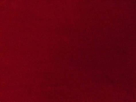 Burgundy Cotton Velvet Velour Fabric Upholstery Drapery Small Home Layout Lancaster Pa Vacation Homes Designs For Lots In Dallas Black And White Bugs Dome Cape Coral Rent Sarasota Rentals