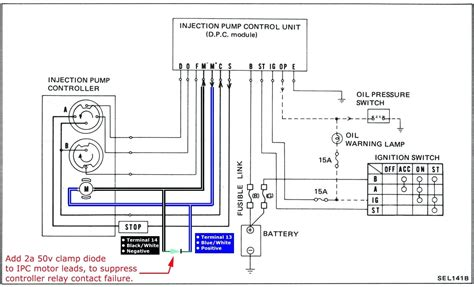 diagram 2010 nissan maxima wiring diagram car fuse box