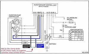 Chevy 350 Wiring Diagram To Distributor New Chevy 350 Hei