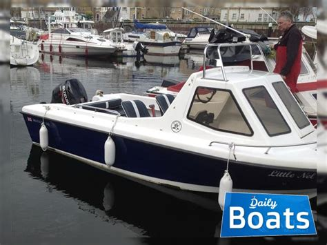 Warrior Boats Manufacturer by Warrior 165 For Sale Daily Boats Buy Review Price
