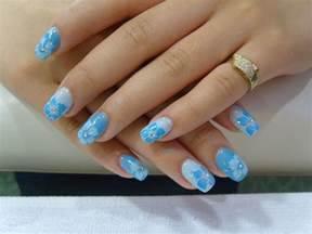 Acrylic nail designs tumblr joy studio design gallery best