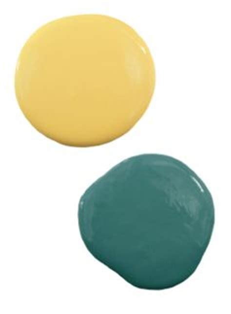 thousands of about teal paint colors