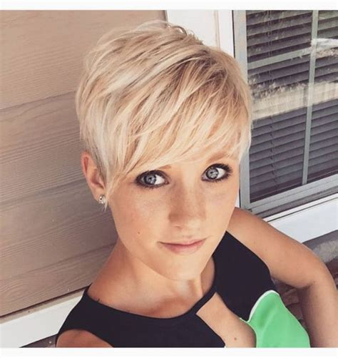 Easy Pixie Hairstyles by 138 Best Easy Care Hair Styles Images On Hair
