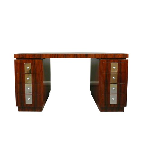mobilier de bureau mobilier de bureau metz 28 images lynium fr