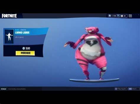 fortnite bass boosted mp song  listen