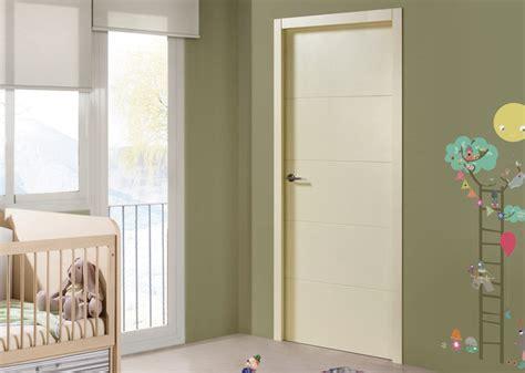 id馥 am駭agement placard chambre portes int 233 rieures 224 personnaliser gamme moderna