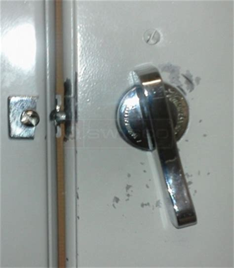 restroom partition lock swiscocom