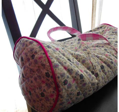 mon sac tricot pour la maison hector et c 233 lestine