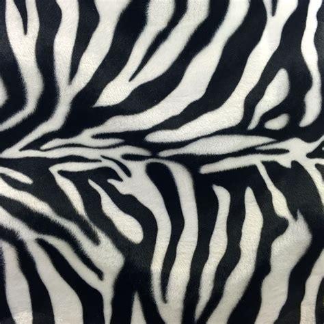 animal print seat covers custom car seat covers