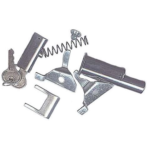 anderson hickey file cabinet lock kit 15400 auto parts