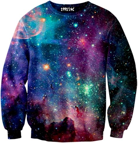 sweaters com threads 3d all print sweaters