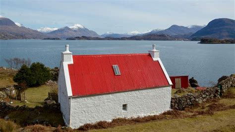 best bed and breakfast in scotland scotland s best bed and breakfasts on the coast 500