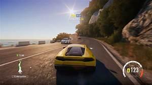 Meilleur Voiture Forza Horizon 3 : forza horizon 2 critique adg ~ Maxctalentgroup.com Avis de Voitures