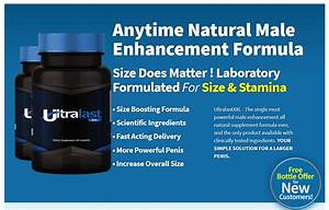 Does Ultralast Xxl Really Work  Reviews  Where To Buy And Price