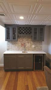 Stylish, Wet, Bar, In, Kitchen, Ideas, That, Will, Blow, Your, Mind